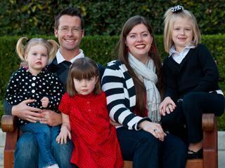 mark-family